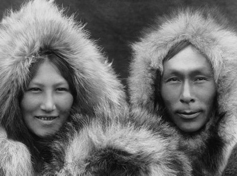Eskimo Sex Pics 106